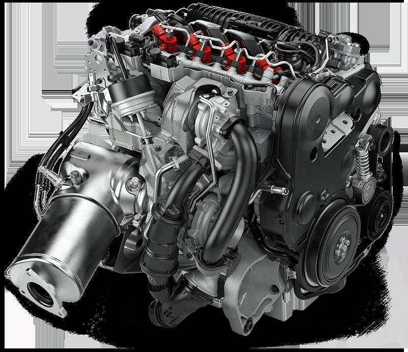 Volvo X60 Lease: Rejmes